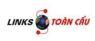 Toàn Cầu Soft - Công Ty TNHH Thương Mại Dịch Vụ Tin Học Toàn Cầu
