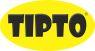 Công Ty TNHH TM & DV Quốc Tế Tipto Mã Lai