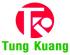 Công ty Cổ phần Công Nghiệp Tung Kuang