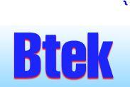 BTEC CO., LTD.