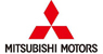 MITSUBISHI MOTORS VIETNAM CO., LTD.