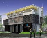 CN Công ty TNHH TMDV Vũ Hoàng Minh tại Hà Nội