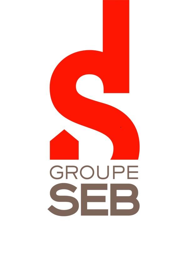 Asia Fan - A member of Groupe SEB