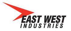 East West Industries Vietnam