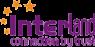 Công ty Cổ phần Đầu tư Công nghệ và Địa ốc Interland