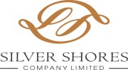 SILVER SHORES INVESTMENT DEVELOPMENT COMPANY LIMITED