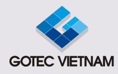Công ty TNHH GOTEC Việt Nam