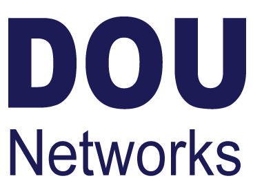 DOU Holdings Networks VN Co., Ltd.