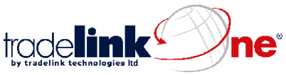Văn Phòng Đại Diện Tradelink Technologies Limited Tại TP. Hồ Chí Minh
