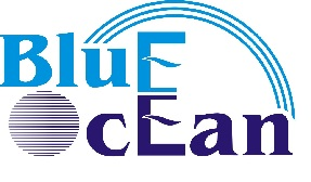 Blue Ocean Education