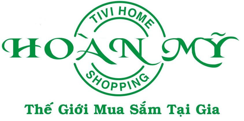 CTy TNHH TM DV Hoàn Mỹ Homeshopping