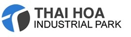 Công ty CP Phát Triển Hạ Tầng Việt Sơn