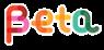 Công ty Cổ Phần Beta Media