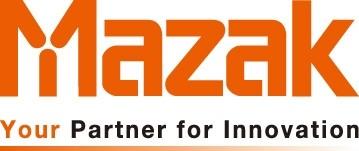 Yamazaki Mazak Vietnam Co., Ltd.