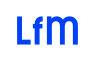 Công Ty TNHH Một Thành Viên LFM