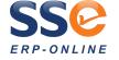 Công ty Cổ phần Giải pháp Phần mềm Doanh nghiệp