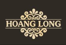 Nhà Hàng Tiệc Cưới Hoàng Long
