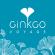 Ginkgo Voyage