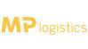 MP Logistics