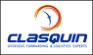 Clasquin Việt Nam - Công ty TNHH Lasquin Việt Nam