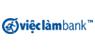 Công ty TNHH G.A. Consultants Việt Nam (Vieclambank)