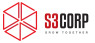 S3 Corporation (S3Corp)