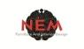 NEM FURNITURE CO.,LTD