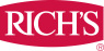 Rich Products Vietnam