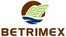 BETRIMEX - Công Ty Cổ Phần Xuất Nhập Khẩu Bến Tre
