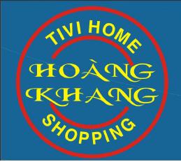 Hoàng Khang Homeshopping