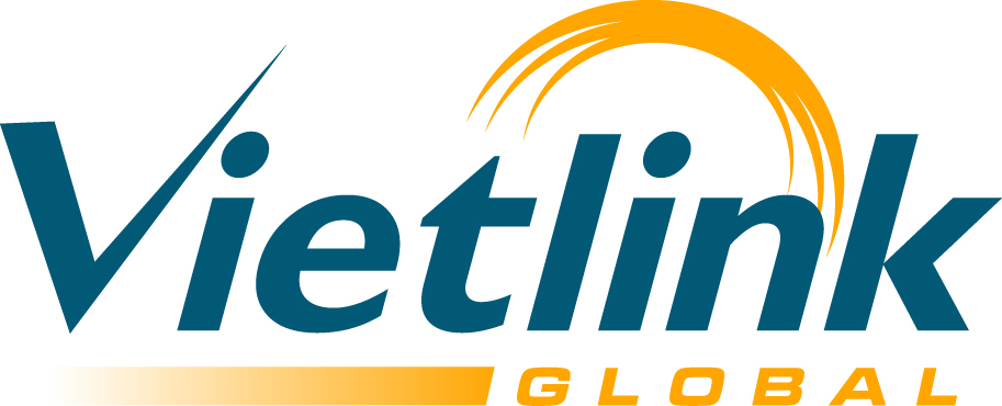 Vietlink Global, Co.Ltd.
