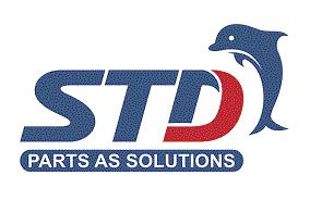 Công ty TNHH STD & D