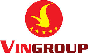 Công ty CP Dịch vụ Thương mại  Tổng hợp VinCommerce  Tập đoàn Vingroup
