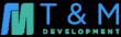 T & M Development - Tripolis Solutions