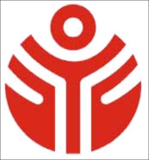 Công Ty TNHH Yakjin Intertex