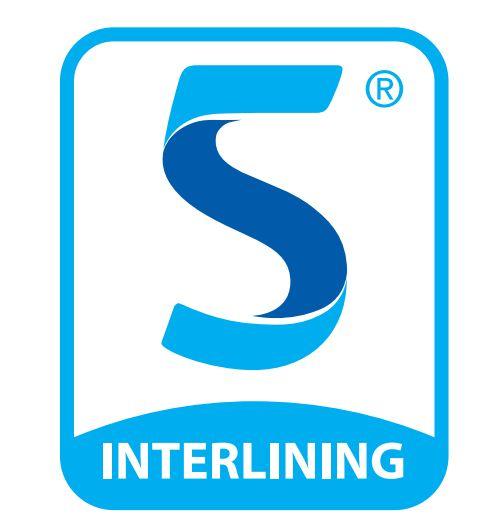 5S Weaving Limited Liability Company
