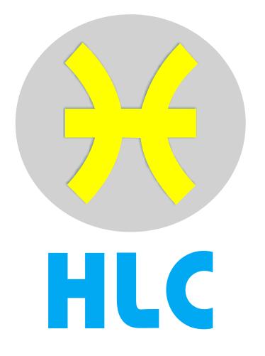 Công Ty Cổ Phần Phát Triển Nguồn Nhân Lực Hoàng Long (HLC)