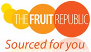 Công ty TNHH The Fruit Republic