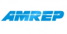 AMREP Vendor Inspection Services Pte Ltd