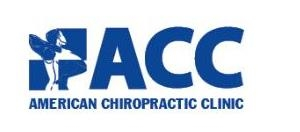 ACC - American Chiropractic Clinic
