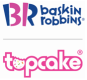 Baskin Robbins Việt Nam