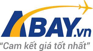 Công ty TNHH vé máy bay trực tuyến Abay