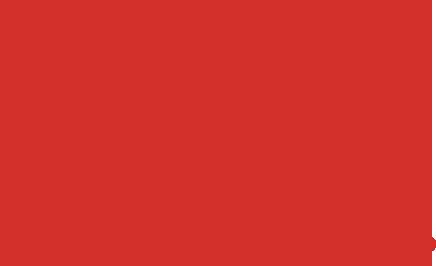 Tập đoàn Dược Phẩm Vimedimex