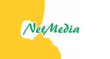 Công Ty Cổ Phần Net Media