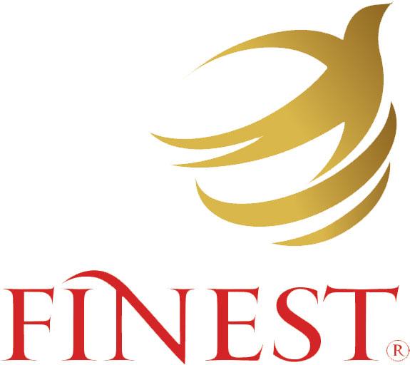 Công ty Cổ phần Yến Finest