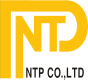 Công ty TNHH Thương Mại N.T.P