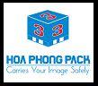 Công Ty  TNHH  Sản Xuất  Hòa Phong  (Hoa Phong Pack)
