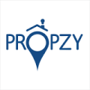 Propzy Việt Nam