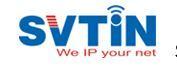 Song Viet Technologies JSC