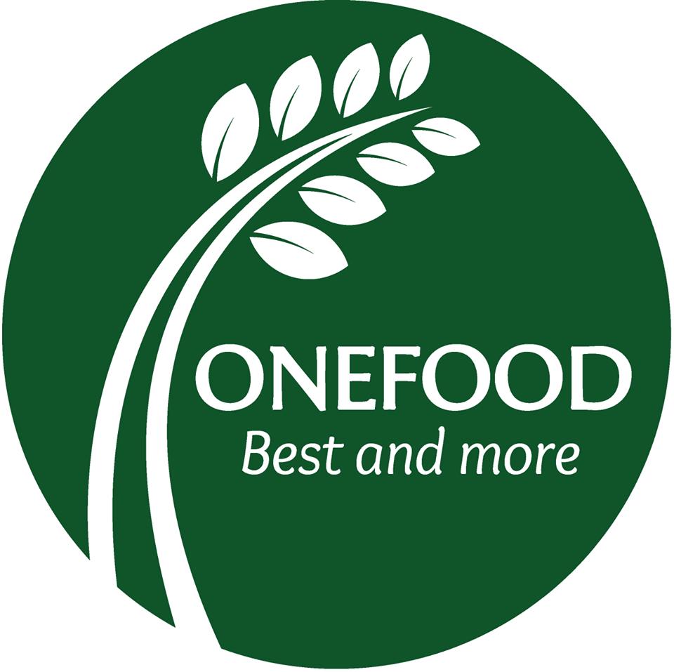 Công ty Cổ Phần OneFood Việt Nam